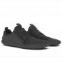 Vivobarefoot KANNA Ladies Mesh Black