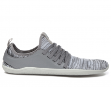 Vivobarefoot KANNA Ladies Mesh Gray