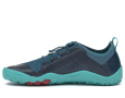 Vivobarefoot PRIMUS SWIMRUN men Ink Blue