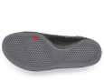 Vivobarefoot Ultra 3 Ladies Bloom  Finistere Black