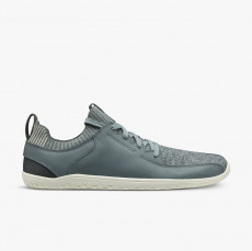 Vivobarefoot Primus Knit Wool Ladies