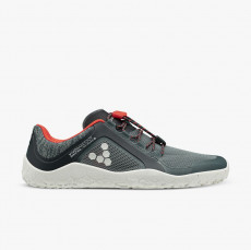 Vivobarefoot Primus Trail FG Ladies Atlantic Blue