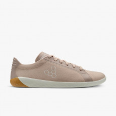 Vivobarefoot GEO court Eco Pink Ladies