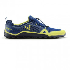 Vivobarefoot SS14 Trail Freak Mens