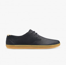 Vivobarefoot RA II Mens Midnight Navy