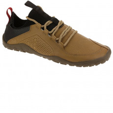 Vivobarefoot PRIMUS TREK L Leather Tan