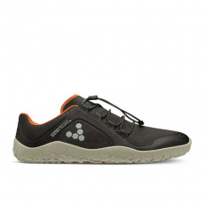 Vivobarefoot Primus Trail All Weather FG Mens