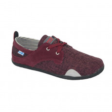 Feelmax Tieva 2 Burgundy