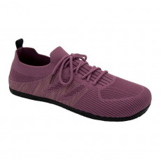 Feelmax Salla Purple