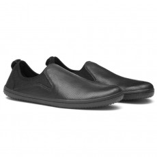 Vivobarefoot Slyde Mens Leather / Mesh