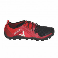 Vivobarefoot Primus Trail Soft Ground Men